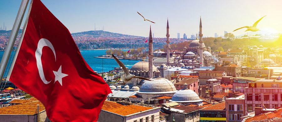 Für den freund türkische kosenamen Kosenamen —